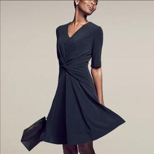 MM Lafleur The Jenny 2.0 dress